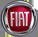 Fiat Потава / Официальный дилер Fiat в Полтаве / fiat.poltava.ua