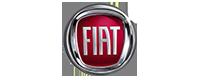 Fiat Полтава / Официальный дилер Fiat в Полтаве / fiat.poltava.ua